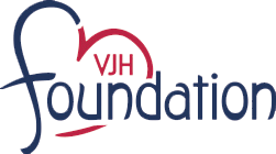 VJH Foundation