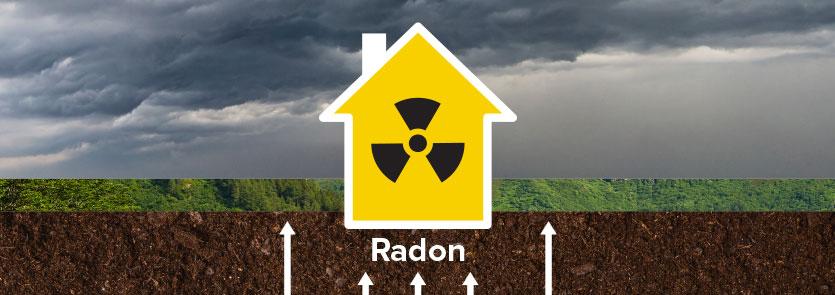 RADON - To Worry or not To Worry?